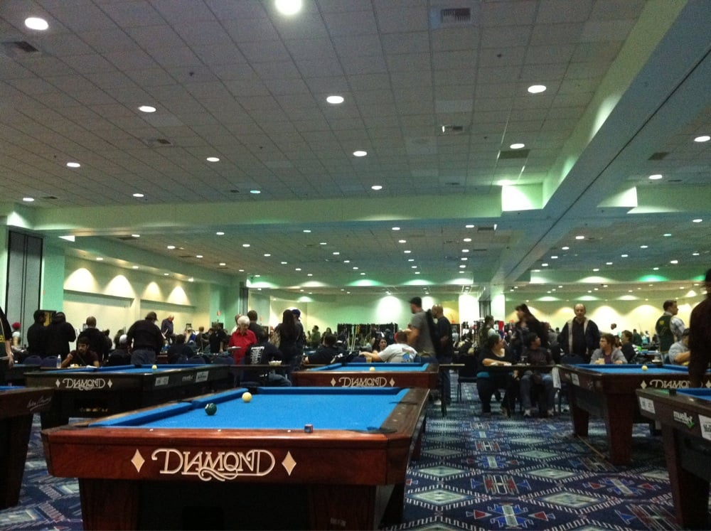Casino pool tournaments casinova malayalam