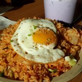 Open Rice Kitchen - 437 Photos & 423 Reviews - Chinese - 204 G St ...