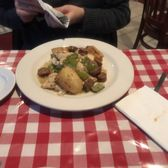 Photo Of Dolce Italian Restaurant Arlington Heights Il United States