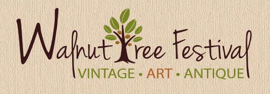 Whittier Walnut Tree Festival: 12352 Whittier Blvd, Whittier, CA