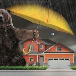 Photo Of Big Bear Roofing   Charleston, SC, United States