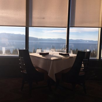 Harveys Lake Tahoe Restaurants Best