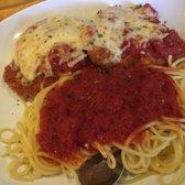 Photo Of Olive Garden Italian Restaurant Sierra Vista Az United States My