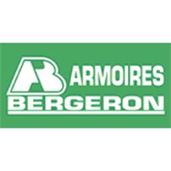 Armoire bergeron cabinetry 4509 boulevard saint joseph for Armoire de cuisine drummondville