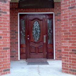 Photo Of All American Doors   Nevada, TX, United States ...