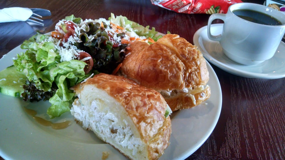 Oxford (NC) United States  city photo : ... Oxford, NC, United States Restaurant Reviews Phone Number Yelp