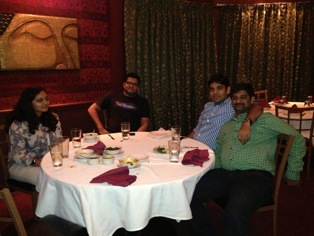 Indian Restaurant Clifton Park Ny