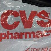 cvs pharmacy drugstores 715 bedford rd bedford hills ny
