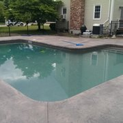 Superb ... Photo Of Pool U0026 Patio Center   Coventry, RI, United States ...