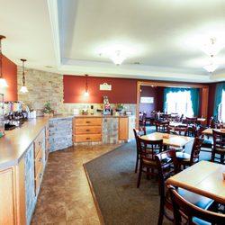 Photo Of Van Buren Hotel At Shipshewana In United States