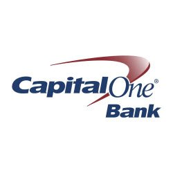 Capital One Bank - Banks & Credit Unions - 7110 5th Ave, Bay