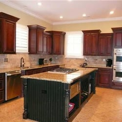 Jax Payless Cabinets - Cabinetry - 4325 Saint Augustine Rd ...