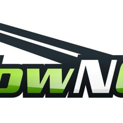 Tow N Go >> Tow N Go Towing 320 11th Ave S The Gulch Nashville Tn Phone
