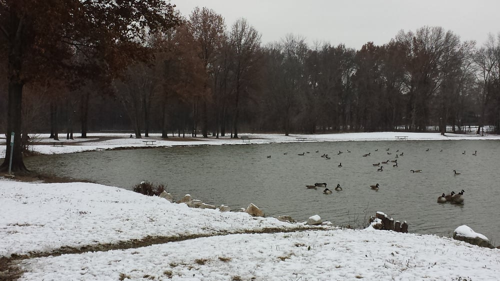 Arnold Parks and Recreation: 1695 Arnold Park Dr, Arnold, MO