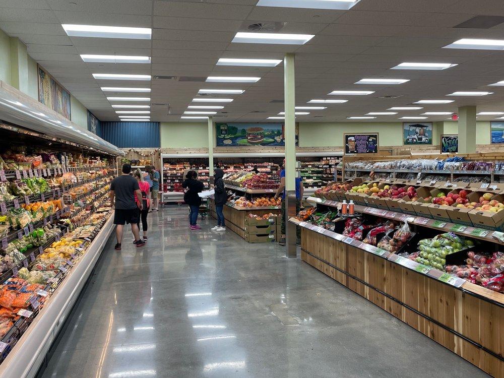 Trader Joe's: 951 Morrisville Parkway, Morrisville, NC