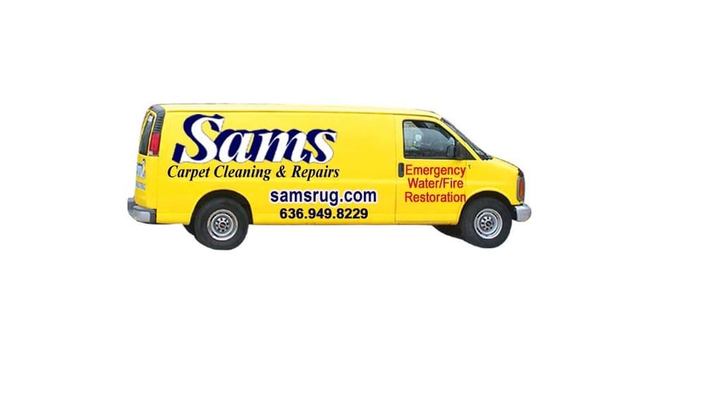 Sams Carpet Cleaning St Peters Mo Carpet Vidalondon