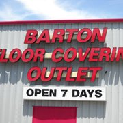 Photo Of Barton Carpets Floor Covering Bellmawr Nj United States