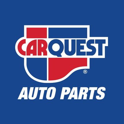 Carquest Auto Parts Vandalia Auto Parts Supplies 902 W