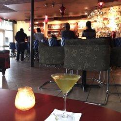 hookup bar houston benefits dating short guy