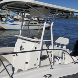 Outboard Motor Shop - (New) 14 Photos & 27 Reviews - Boat