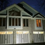 ... Photo Of North Shore Garage Doors   Glenview, IL, United States.