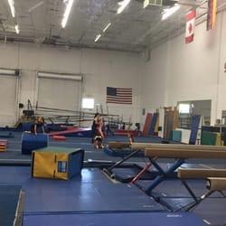 Nova gymnastics gymnastik 2280 sw 71st ter davie fl for 2240 sw 71st terrace davie fl 33317