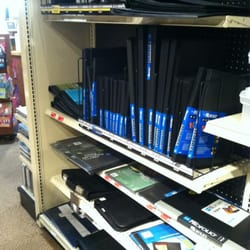 aaron brothers closed 17 reviews art supplies 840 w arrow