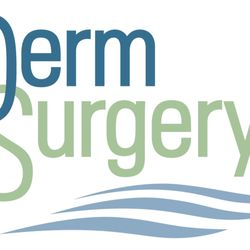 Derm Surgery - 10 Reviews - Dermatologists - 7515 South Main
