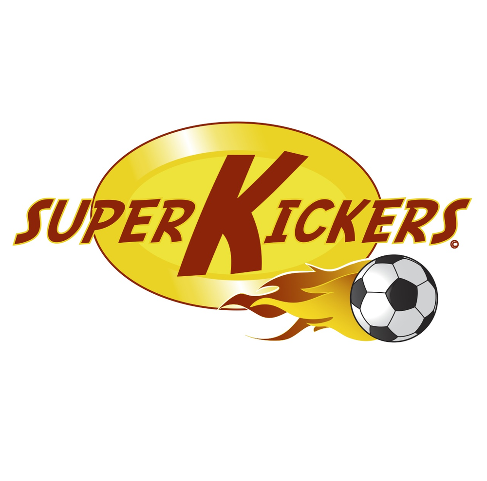 Super Kickers Sports: 77-02 37th Ave, Jackson Heights, NY