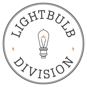 Lightbulb Division