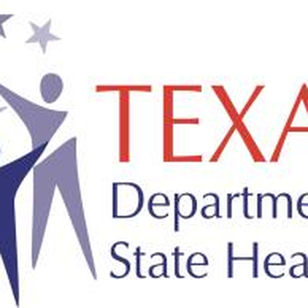 texas department of state health services - public services