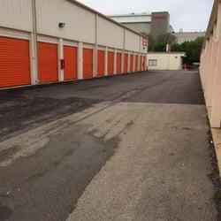 Photo Of Public Storage   Naperville, IL, United States. Storage Units