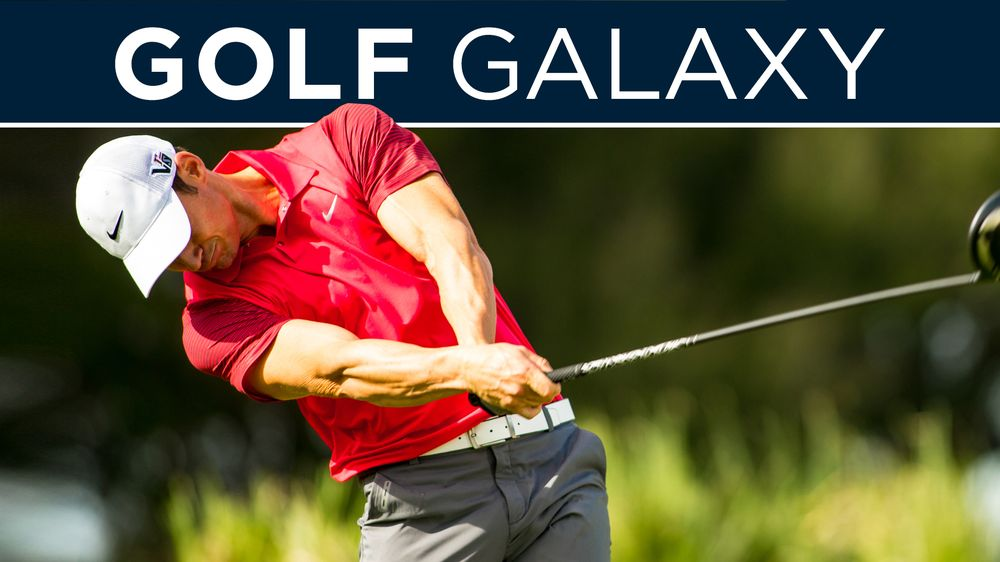 Golf Galaxy: 6530 Steubenville Pike, Pittsburgh, PA