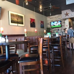 Photo Of Palio S Pizza Cafe Rowlett Tx United States Small