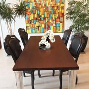 Miami Beach Interior Design Exclusively To