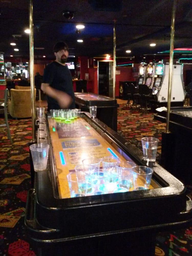 Slots a fun las vegas beer pong grand casino baden adresse