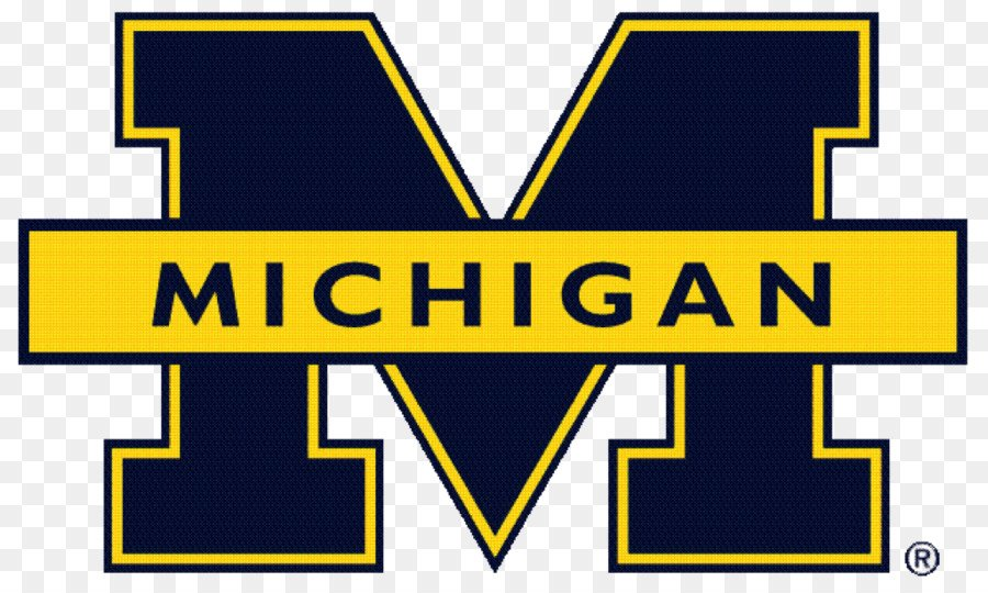 Go Blue Taxi: Ann Arbor, MI