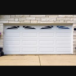 garage door repair brightonEmpire Garage Door and Repair  Garage Door Services  Brighton
