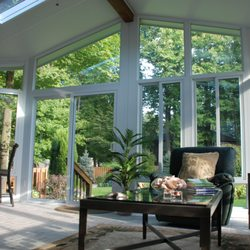 Superior Photo Of Thermal Shield Windows U0026 Sunrooms   Lexington, KY, United States