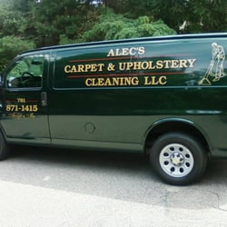 Carpet Cleaners Dedham  Dover Carpet Cleaning - Dover, MA, United States