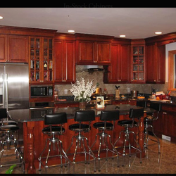 Hope Kitchen Cabinets New Rochelle Ny
