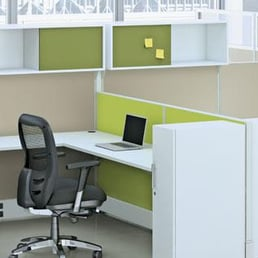Incroyable Photo Of All American Office Furniture   Fort Myers, FL, United States. Each