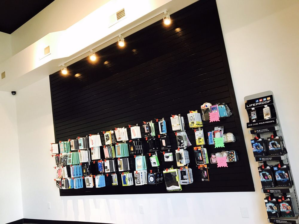 Wireless Junkies: 4409 Southern Business Park Dr, White Plains, MD