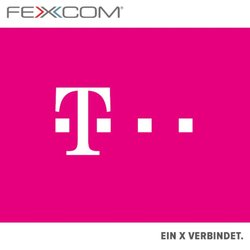 telekom shop handy smartphone altmarkt 3 l bau. Black Bedroom Furniture Sets. Home Design Ideas
