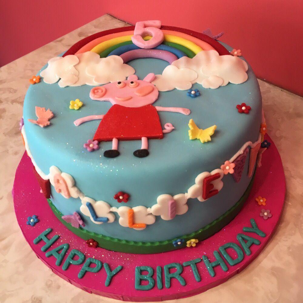 Sweet Emma\'s Cakery - 18 Photos - Bakeries - 1105 Kingston Road ...