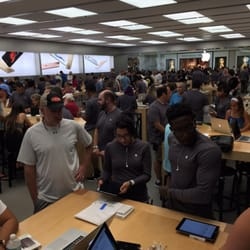 apple genius bar appointments boca raton