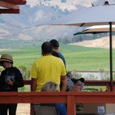 Photo of Autry Cellars - San Luis Obispo CA United States & Autry Cellars - 31 Photos u0026 32 Reviews - Wineries - 5450 Edna Rd ...
