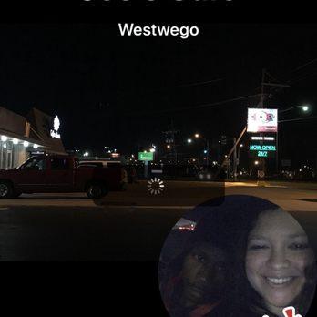 Joe S Cafe Westwego Phone Number