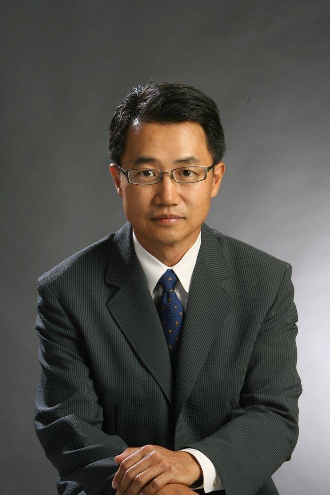 Kenneth Cho Dentistry