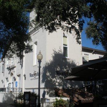 Photo of Wine Cellar Restaurant - Los Gatos CA United States. Wine Cellar & Wine Cellar Restaurant - 255 Photos u0026 488 Reviews - American (New ...